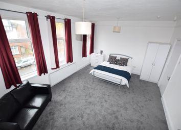 Thumbnail Room to rent in Elmdon Road, Birmingham