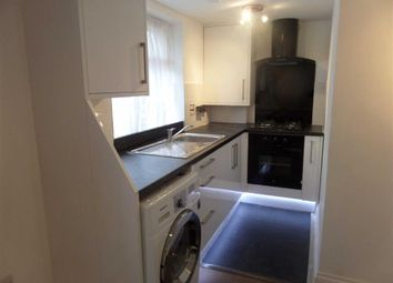Thumbnail 2 bedroom flat to rent in Havelock Road, Southall, Middlesex