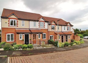 3 bed property for sale in Handshaw Drive, Penwortham, Preston PR1