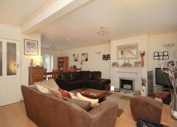 Thumbnail 4 bed semi-detached house for sale in Falcon Road, Dronfield, Derbyshire