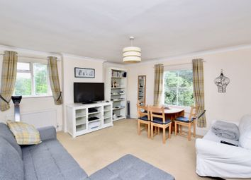 Thumbnail 1 bed flat for sale in Bedford Hill, Balahm