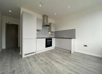 Thumbnail 2 bed flat to rent in Knight House, 4 Parade, Sutton Coldfield