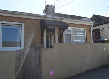 Thumbnail 2 bed bungalow to rent in Angus Terrace, Peterlee