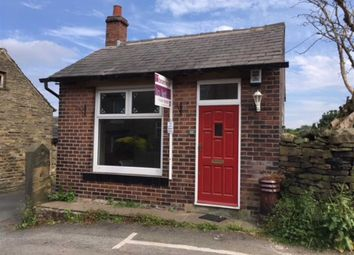 Retail premises for sale in Burn Road, Birchencliffe, Huddersfield HD3