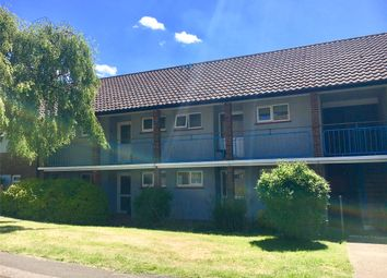 Thumbnail 1 bedroom flat to rent in Chalkpit Wood, Oxted, Surrey