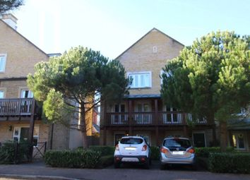 Thumbnail 3 bedroom end terrace house for sale in Stirling Drive, The Village, Caterham