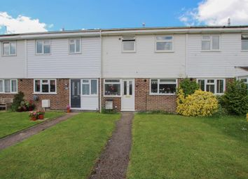 Thumbnail 3 bed terraced house for sale in Acacia Walk, Tring
