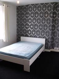 Thumbnail 2 bed flat to rent in Watson Road, Llandaff North, Cardiff