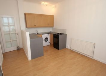 Thumbnail 1 bed flat to rent in Woodside Walk, Hamilton