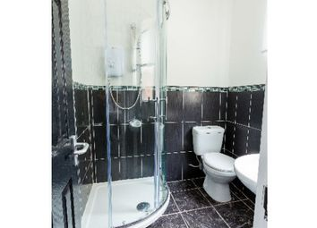 Thumbnail 4 bed shared accommodation to rent in Edinburgh Road, Kensington Fields, Liverpool