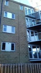 Thumbnail 2 bed flat to rent in St Bernard's Row, Stockbridge, Edinburgh