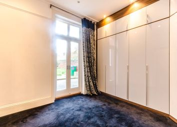 Thumbnail 1 bed flat for sale in Lower Teddington Road, Hampton Wick