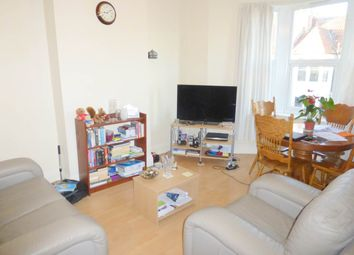 Thumbnail 2 bed flat to rent in Winchester Road, Brislington, Bristol