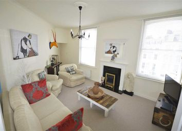Thumbnail 2 bed maisonette for sale in St. Nicholas Cliff, Scarborough