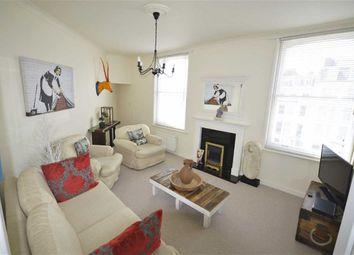 2 bed maisonette for sale in St. Nicholas Cliff, Scarborough YO11