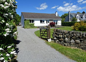 Thumbnail 4 bed bungalow for sale in Colvend, Dalbeattie