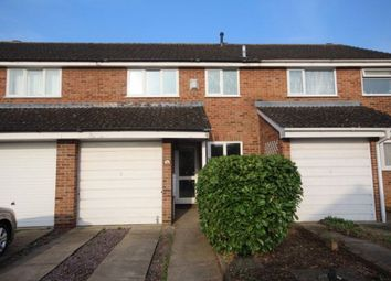 3 bed property to rent in Thornfield, Northampton NN3