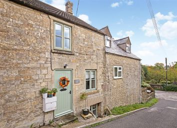 Skaiteshill, Brownshill, Stroud GL6. 2 bed cottage for sale