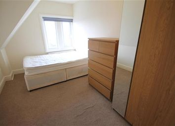 Thumbnail Room to rent in Vale Heights, Vale Road, Parkstone, Poole