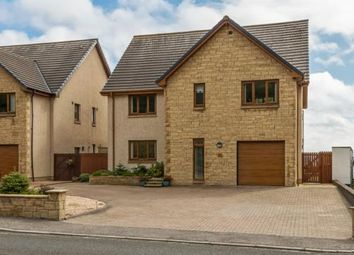 Thumbnail 7 bed detached house for sale in Burntisland Road, Kinghorn, Burntisland, Fife