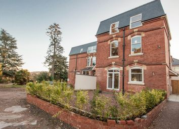 Thumbnail 3 bed semi-detached house for sale in Grafton, Hereford