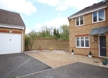 Sheringham Close, Allington ME16, south east england property