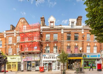 Thumbnail Flat to rent in Tower Bridge Road, Bermondsey, London