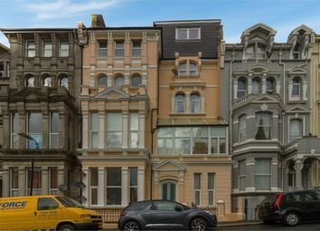 1 bed flat for sale in 5 Warrior Gardens, St Leonards-On-Sea, East Sussex TN37