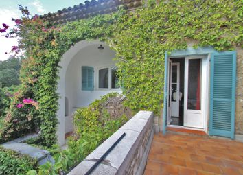 Thumbnail 4 bed property for sale in Cagnes Sur Mer, Alpes Maritimes, France