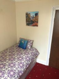 Thumbnail Room to rent in Mount Pleasant Road, London