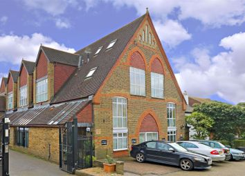 3 bed property for sale in Northfield Hall, North Road, Highgate, London N6