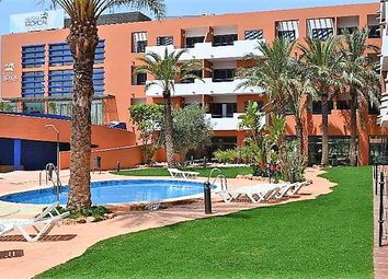 Thumbnail 2 bed apartment for sale in Puerto Rey, Vera, Almería, Andalusia, Spain