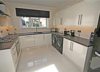 Thumbnail 2 bed end terrace house for sale in Hatch Gardens, Tadworth