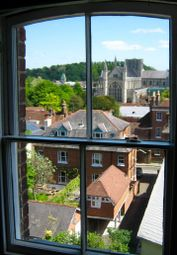 Thumbnail Office to let in Southgate Chambers, Winchester