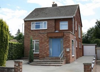 Thumbnail 3 bed property to rent in Whytes Close, Westbury-On-Trym, Bristol