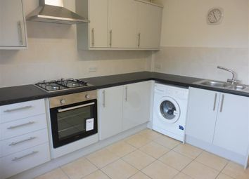 Thumbnail 3 bed property to rent in Linton Close, Tamerton Foliot, Plymouth