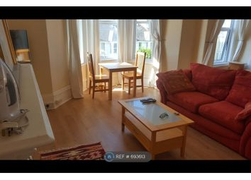 Thumbnail Room to rent in Connaught Avenue, Plymouth