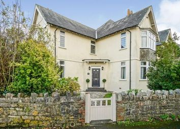 4 bed semi-detached house for sale in Hartley, Plymouth, Devon PL3