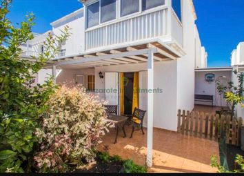 Thumbnail 4 bed town house for sale in San Bartolome, San Bartolomé, Lanzarote, Canary Islands, Spain
