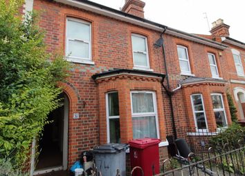 Thumbnail 4 bed property to rent in Donningdon Road, Reading