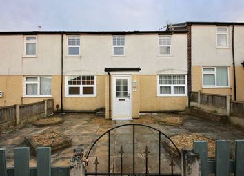 Thumbnail 3 bed property to rent in The Tithings, Halton Brook, Runcorn
