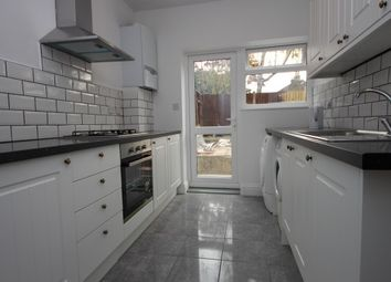 Thumbnail 3 bed property to rent in Vincent Road, Norbiton, Kingston Upon Thames