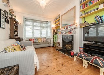 Thumbnail 4 bed semi-detached house for sale in Beauchamp Road, South Norwood