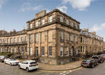 4 bed flat for sale in Danube Street, Edinburgh EH4