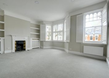Thumbnail 5 bedroom terraced house to rent in Niton Street, Fulham