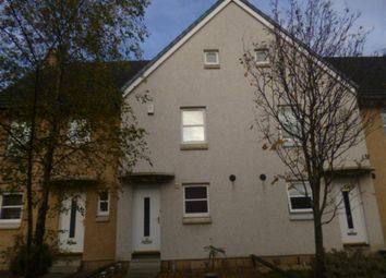 Thumbnail 2 bedroom mews house to rent in Wheatfield Road, Bo'ness, Falkirk