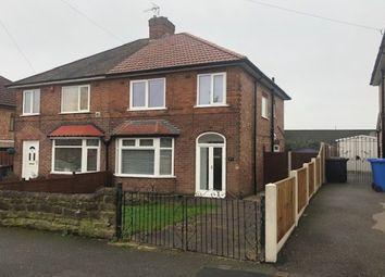 3 bed property to rent in Marjorie Road, Chaddesden, Derby DE21