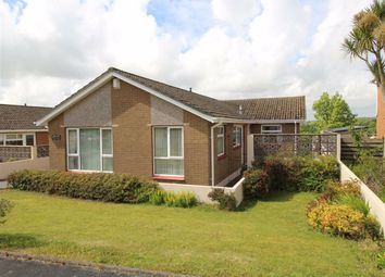 Property for Sale in Devon - Buy Properties in Devon - Zoopla