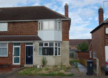 Pleasing Find 3 Bedroom Houses To Rent In Evington Zoopla Beutiful Home Inspiration Truamahrainfo