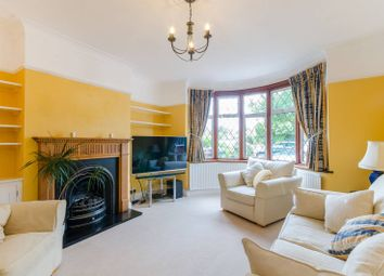 Thumbnail 4 bed semi-detached house to rent in Worcester Park, Worcester Park